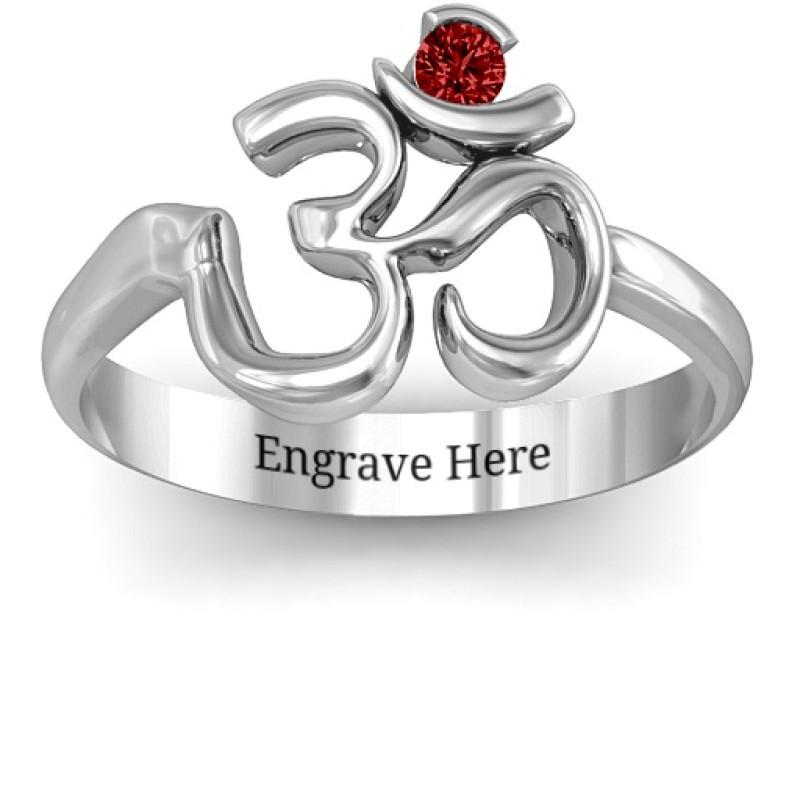 Custom Made Engagement Rings Uk