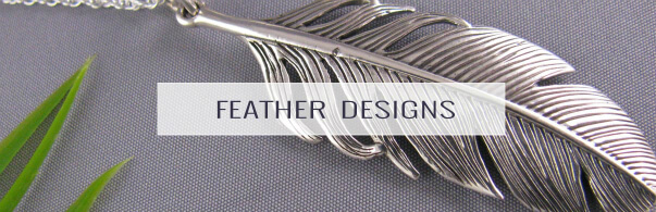 Feather Designs