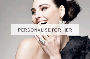Personalised For Her